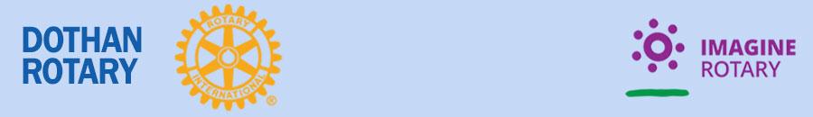 Dothan Rotary