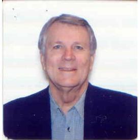 Jerry Adkinson